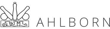 AHLBORN Kegel- und Bowlingbahnenbau GmbH