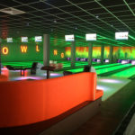 Neustadt an der Weinstraße Bowling