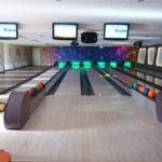 Schwäbisch Hall Bowling